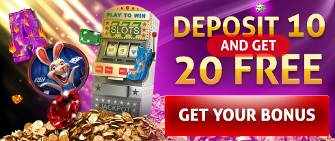 Deposit-10-Get-20-Free.png