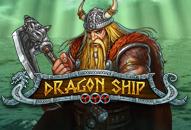играть в Dragon Ship на биткоины
