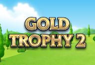 играть в Gold Trophy 2 на биткоины