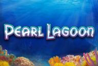 играть в Pearl Lagoon на биткоины